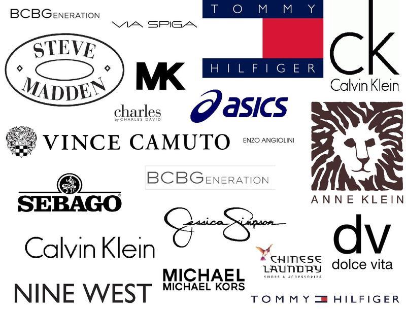 Обувь на любой вкус от самых известных дизайнеров и брендов Америки по ценам распродаж, только оригиналы!