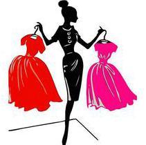 Брендовые, красивые платья по доступным ценам! Каждое платье - новая история!