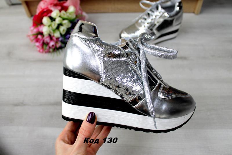 Женская Обувь по цене, доступной для всех!