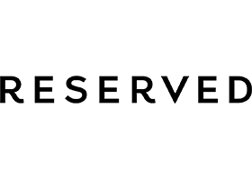 Брюки reserved