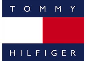 Кофты и свитера tommy hilfiger