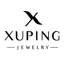Xuping