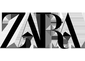 Кофты и свитера zara